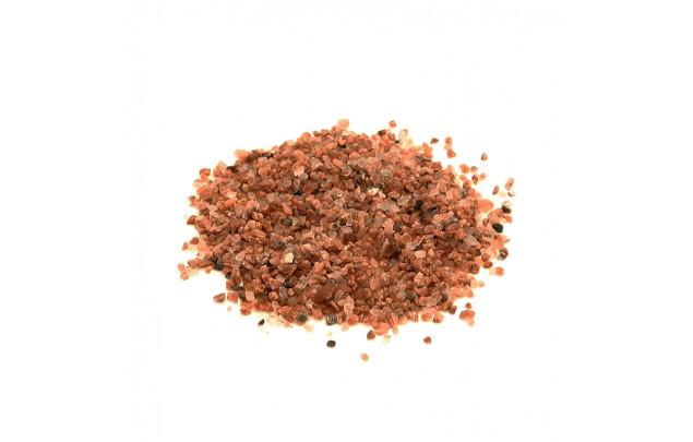 Granate  Stu-Garnet